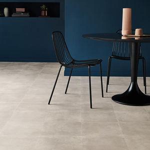 concrete flooring concrete floor