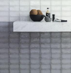 imitation brick tile all architecture