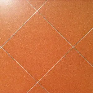 terracottaitaly for floors clay matte