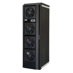 rack mount air conditioning cabinet