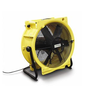 extractor fan extractor exhaust fan