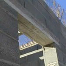 Splendorous Door Definition Lintel Study Of Structural Capacity And