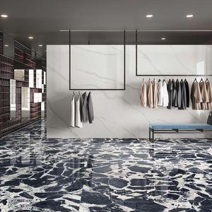 indoor tile sensi pietra grey abk