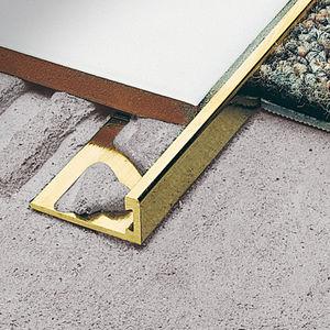 tile edge trim tile trim board all