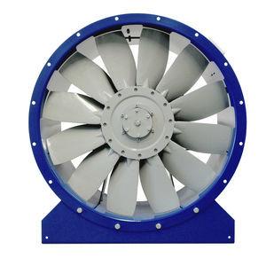 roof fan roof exhaust fan all