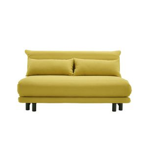 sofa bed convertible sofa all