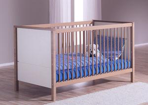 Extendable Bed Single Contemporary Child S Uni
