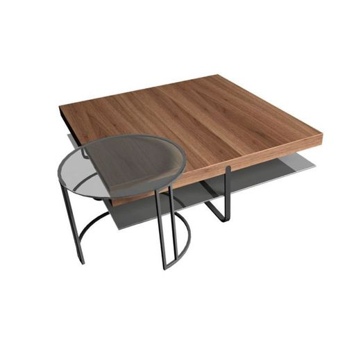contemporary coffee table ct 240