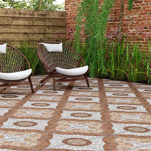 outdoor tile betis lef pisos e