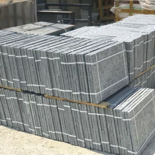 outdoor tile sristones india ltd