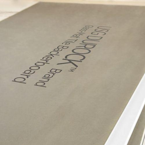 fiberglass composite panel durock
