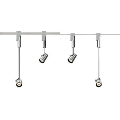led track light play plug