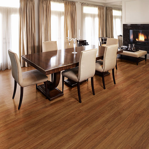 cork flooring / vinyl / commercial / residential