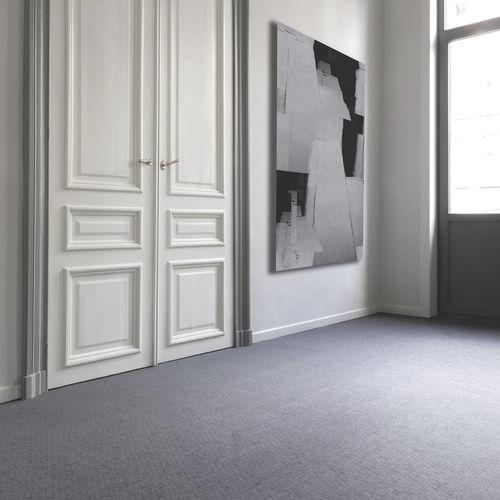 tile flooring seamless andromeda