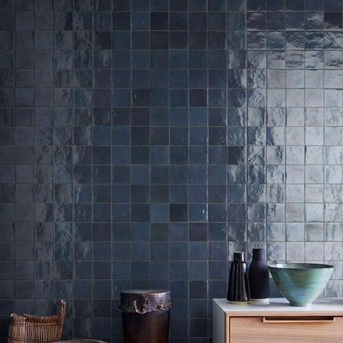 indoor tile zellige marazzi wall