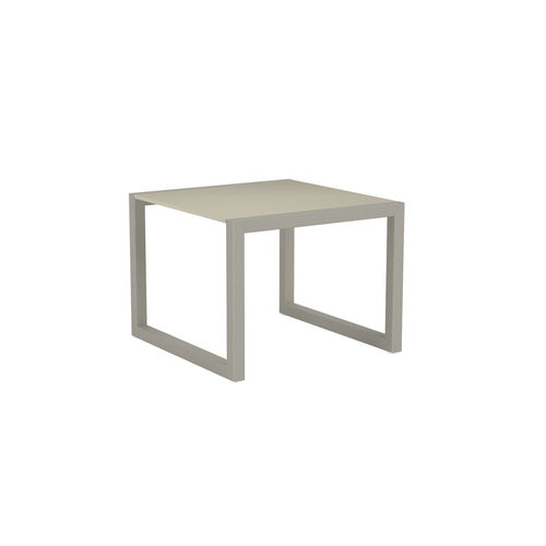 contemporary side table nnx 50