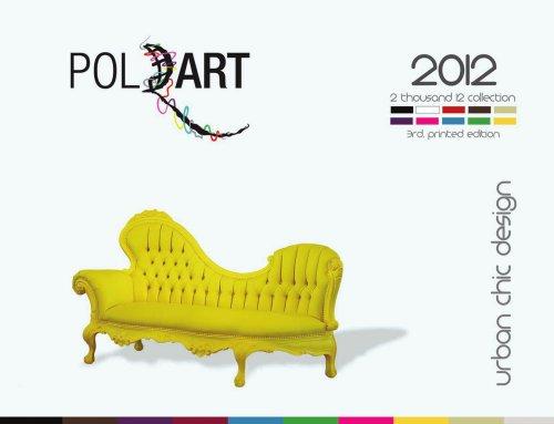 2014 book pol art pdf catalogs