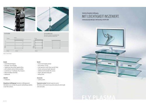 fly plasma schroers schroers pdf