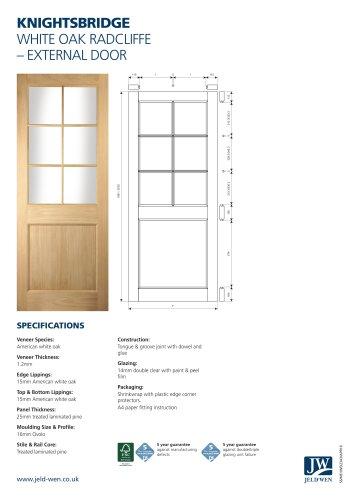 hardware catalogue jeld wen pdf
