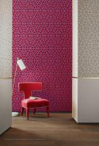 Using classical references as a starting point but always infusing them with an elegant, contemporary touch, sahco has. Sahco Fine Wallcoverings 2014 Sahco Pdf Catalogs Documentation Brochures