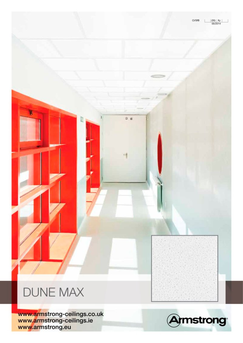 Armstrong ceilings uk theteenline armstrong ceiling tiles uk images tile flooring design ideas dailygadgetfo Choice Image