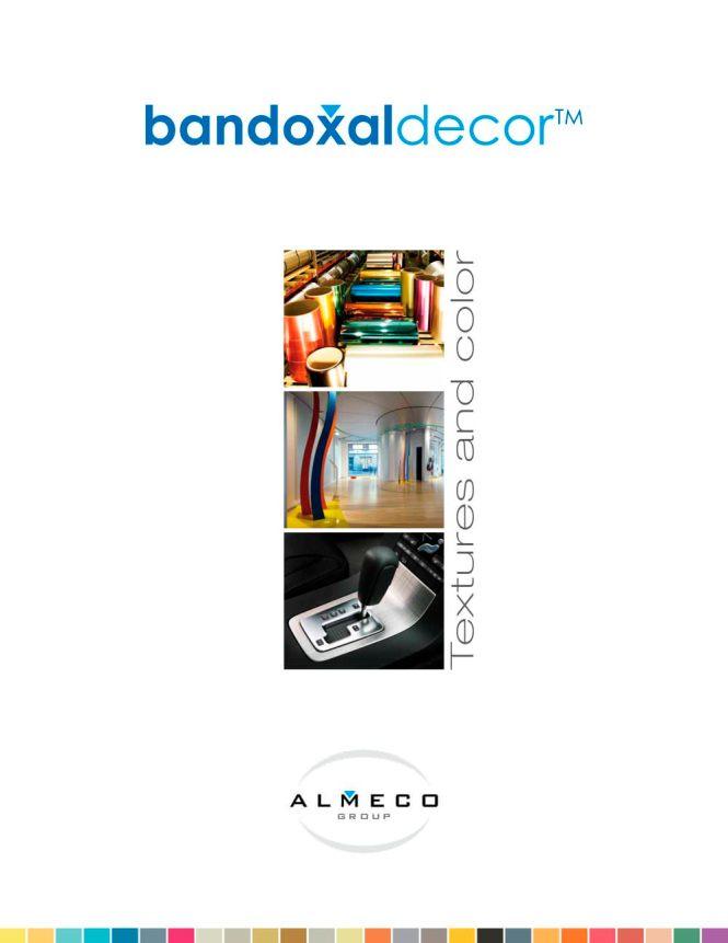 Decor Company Profile Pdf Decorating Ideas
