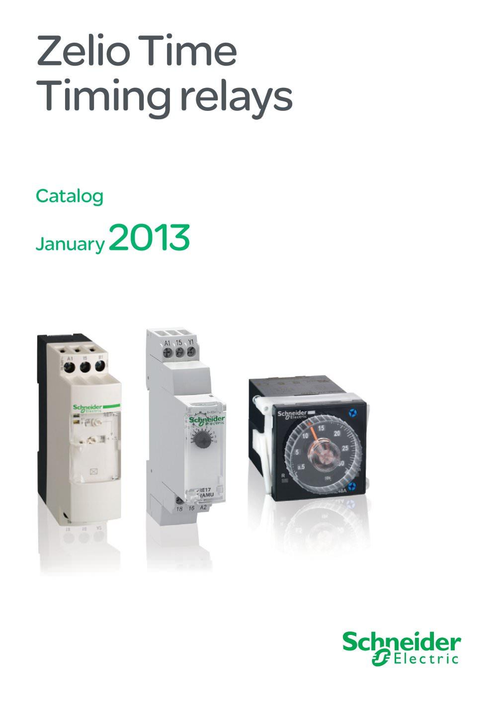 Dayton 6a859 Wiring Diagram Dayton Heater Wiring Wiring