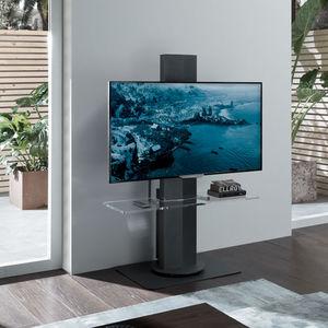 moderner tv stander uno ozzio
