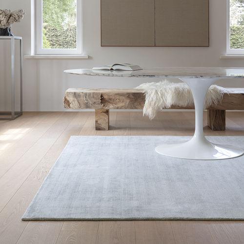 moderner teppich current ligne pure