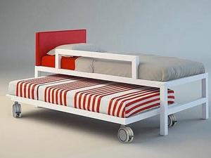 lit gigogne tous les fabricants de l