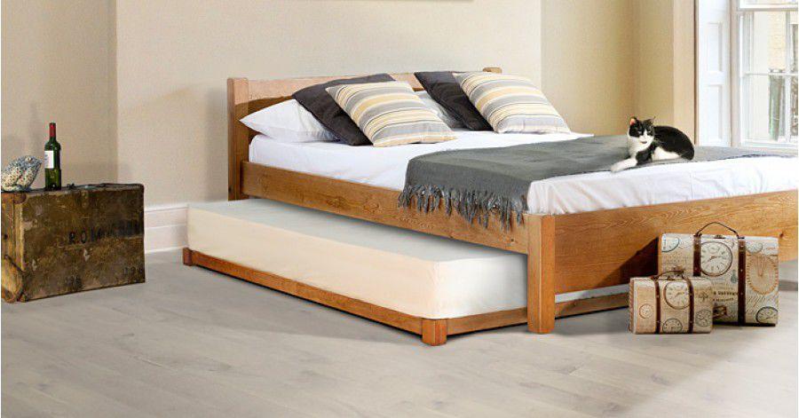 lit gigogne guest get laid beds