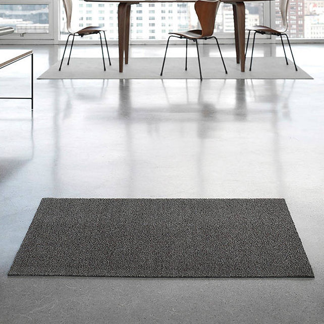 tapis de sol professionnel solid