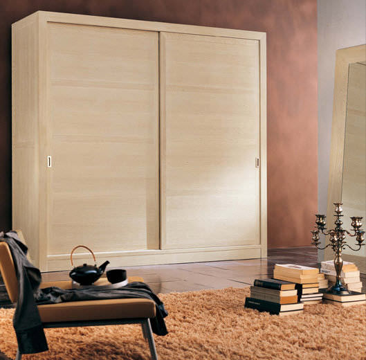 armoire contemporaine jamila bamax