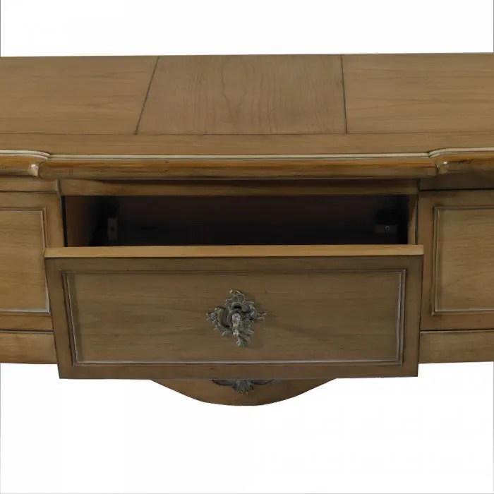 meuble tv louis xv duplesis 25180