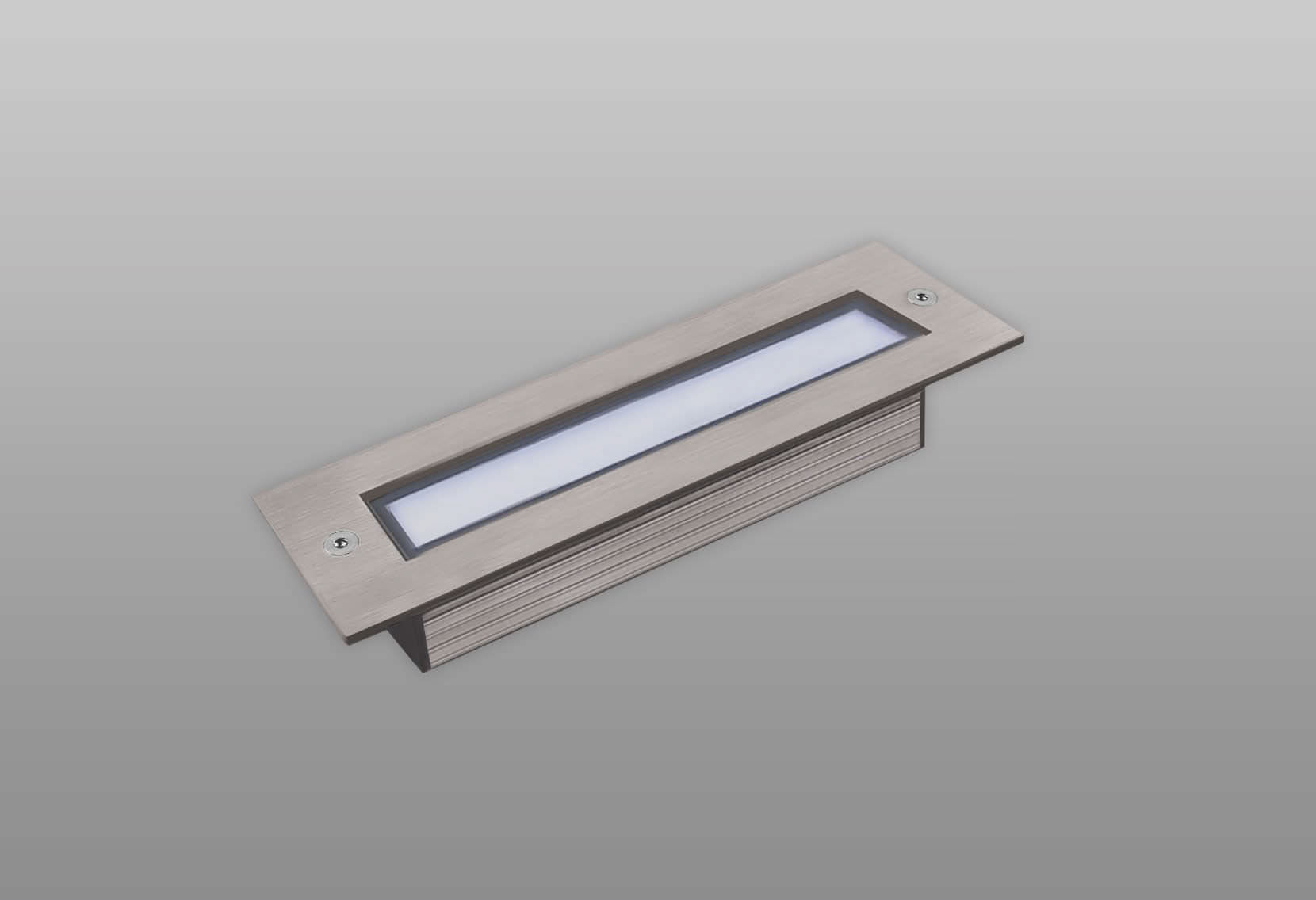 sol robust orlight a led