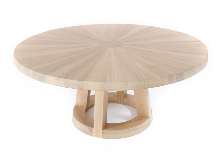 table contemporaine solid odesi