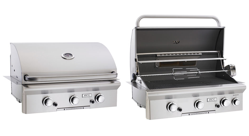 aog american outdoor grill