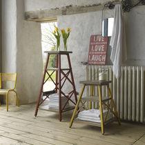 achat mobilier de rangement classique mobilier de rangement realville pres de toulouse et montauban nouvelle aquitaine occitanie france meubles bru