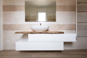 Meuble Vasque Design Original Meuble Vasque Design Tous Les Fabricants De L Architecture Et Du Design Videos