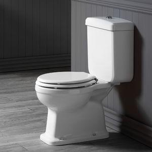 toilettes a poser wc a poser tous