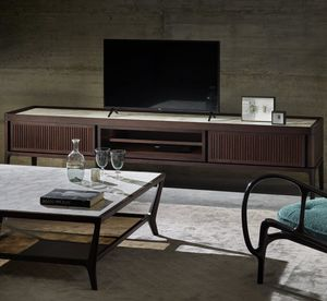 meuble tv en pierre tous les
