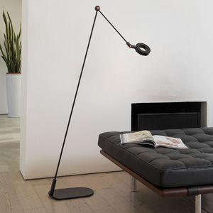 lampe a bras articule tous les fabricants de l architecture et du design videos