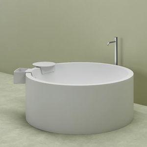baignoire ronde tous les fabricants