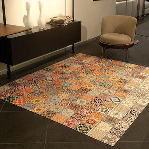 tapis en pvc tapis en vinyle tous