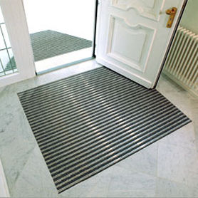 tapis d entree residentiel tous les