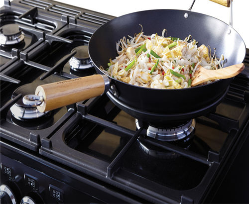 table de cuisson a gaz multi couronne