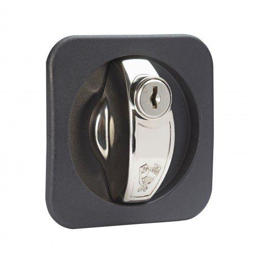 f725 euro locks pour casier vestiaire