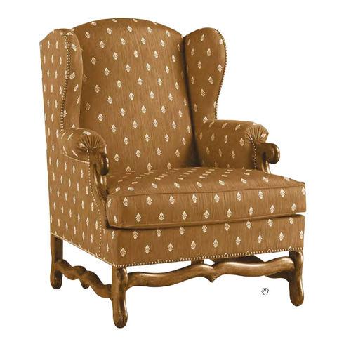 fauteuil louis xiii be1327 henryot