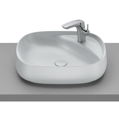 vasque a poser beyond roca ovale