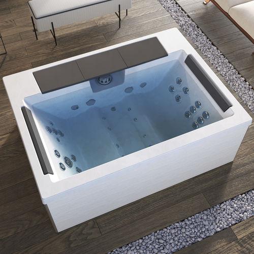 spa hors sol suite aquavia spa